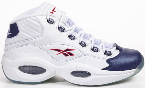 1-reebok-question
