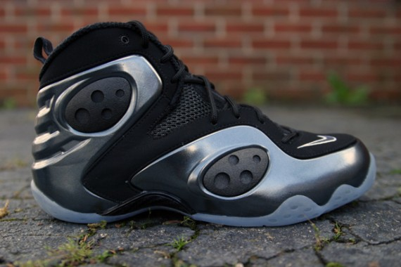 nike-zoom-rookie-lwp-black-anthracite-arriving-at-retailers-03-570x380